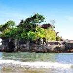 Hotel The St. Regis Bali Resort