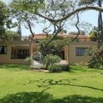 Sibakwa B&b Guest House & Spa