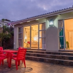 RUBY SANDS EXCLUSIVE HOLIDAY HOME 3 Stelle