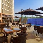 RADISSON COLLECTION HOTEL BAMAKO 5 Stelle