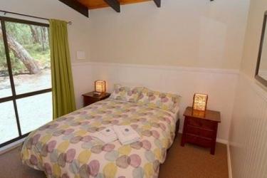 Hotel Countrywide Cottages: Attività Offerte BAMBRA - VICTORIA