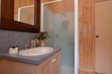 Hotel Countrywide Cottages: Camera Singola Club BAMBRA - VICTORIA
