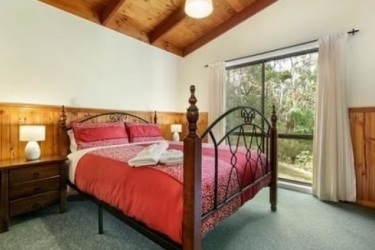 Hotel Countrywide Cottages: Sala Riunioni BAMBRA - VICTORIA