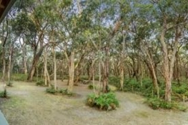 Hotel Countrywide Cottages: Meer BAMBRA - VICTORIA