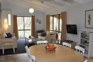 Hotel Countrywide Cottages: Apartment BAMBRA - VICTORIA