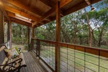 Hotel Countrywide Cottages: Folk BAMBRA - VICTORIA