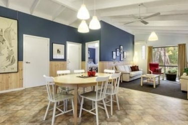 Hotel Countrywide Cottages: Room - Double BAMBRA - VICTORIA