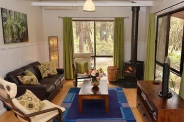 Hotel Countrywide Cottages: Two-room Apartment BAMBRA - VICTORIA