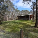 COUNTRYWIDE COTTAGES 4 Sterne