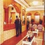 Abdul Razak Hotel Apartments (Mb)