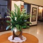 Hotel Bumi Sawunggaling