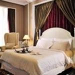 Hotel Gh Universal