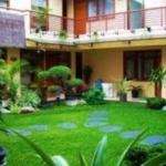 Gandasari Hotel-Resto-Cafe