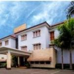 Hotel New Sanyrosa