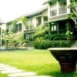 Hotel Summer Hill