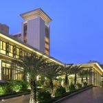 Hotel Mercure Bandung Setiabudi