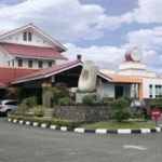 Hotel Topas Gallery