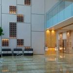 PASAR BARU SQUARE HOTEL 3 Stelle