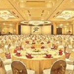Hotel Grand Aquila