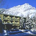 Hotel Aspen Lodge