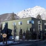 Hotel Arrow Motel