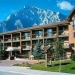 Hotel High Country Inn