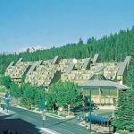 Hotel Inns Of Banff