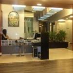 Hotel T.a.p Silver Square