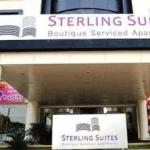 Hotel Chalet Suites Bangalore