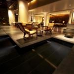 Holiday Inn Hotel & Suites Bengaluru Whitefield