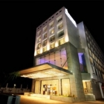 Hotel Four Points By Sheraton Bengaluru Whitefield