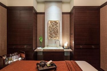 Hotel The Peninsula Bangkok: Attività Offerte BANGKOK