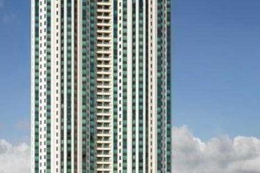 Hotel The Peninsula Bangkok: Esterno BANGKOK