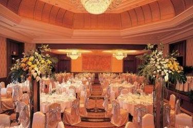 Hotel The Peninsula Bangkok: Sala Banchetti BANGKOK