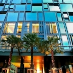 GALLERIA 10 SUKHUMVIT BY COMPASS HOSPITALITY 4 Stars