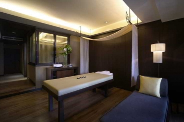 Hotel Twin Towers: Attività Offerte BANGKOK