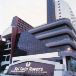 Hotel Twin Towers