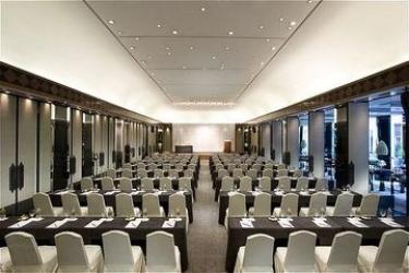 Hotel Sukhothai: Ballroom BANGKOK