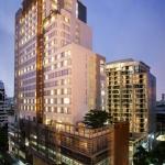 Hotel Aetas Bangkok