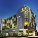 Hotel VIC3 BANGKOK