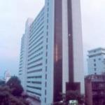 Hotel Furama Silom, Bangkok