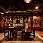 Hotel Four Points By Sheraton Bangkok, Sukhumvit 15