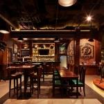 Hotel Four Points By Sheraton Bangkok, Sukhumvit 15