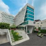Hotel Lit Bangkok
