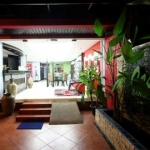 Hotel Oasis Inn Bangkok