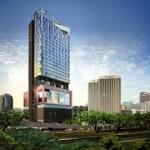 So/ Bangkok Hotel