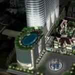 Hotel W Bangkok