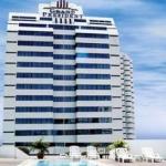 Grand President Executive Serviced Apartments