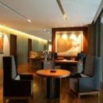 Hotel Hansar Bangkok