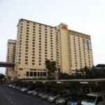 Hotel Nasa Vegas